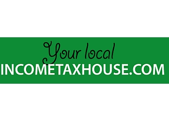 St Catharines tax service incometaxhouse