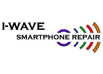 Waterloo cell phone repair i-wave smartphone repair