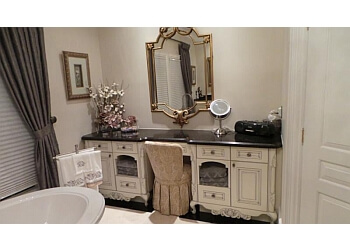 Mississauga custom cabinet kakoz kitchens & custom cabinetry