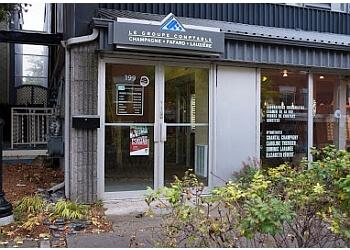 Drummondville tax service le Groupe Comptable