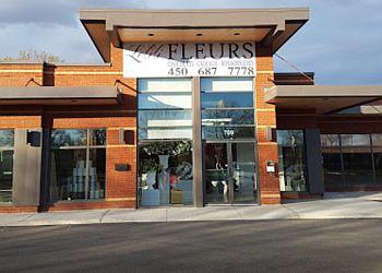 Laval florist lelili floral