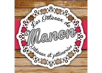 Blainville cake Les gateaux de Manon