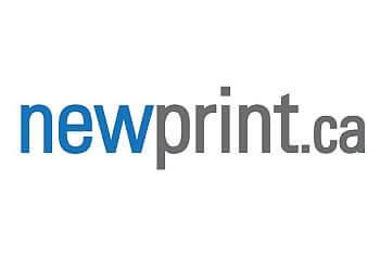 Ottawa printer newprint.ca
