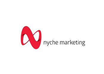 Sherwood Park web designer nyche marketing