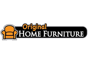 3 best furniture stores in guelph on top rated reviews With home furniture guelph hours