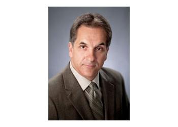 Niagara Falls real estate lawyer paul n. krowchuk
