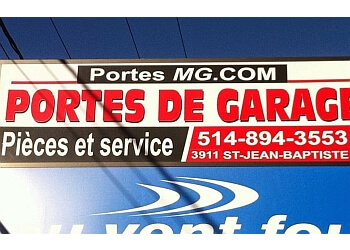 Terrebonne garage door repair portesmg.com