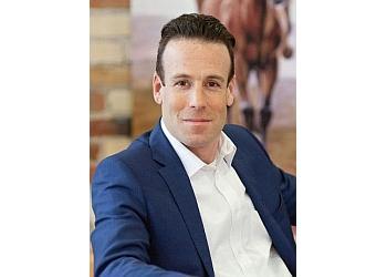Stratford employment lawyer quinn ross