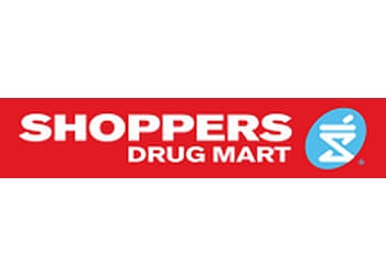 Saint John pharmacy shoppers drug mart