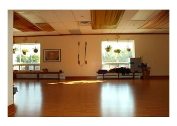 Brossard yoga studio studio yoga source