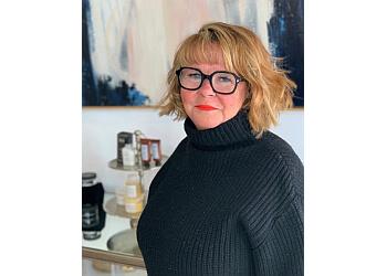 Milton hair salon the Cutting Edge