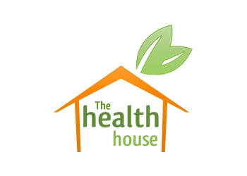 Chatham massage therapy The Health House