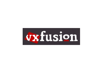 Welland web designer vxFusion Ltd.