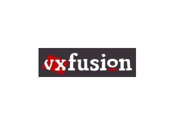 Welland web designer vxFusion Ltd.