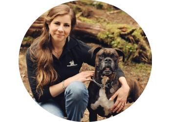 Chilliwack dog trainer wagthedog