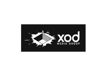 Markham web designer xod Media