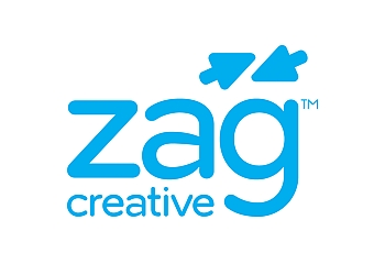 Edmonton advertising agency zag creative